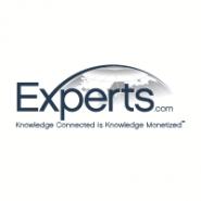 Experts.com