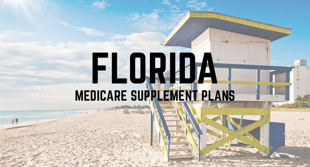 Florida Medicare Supplement Plans