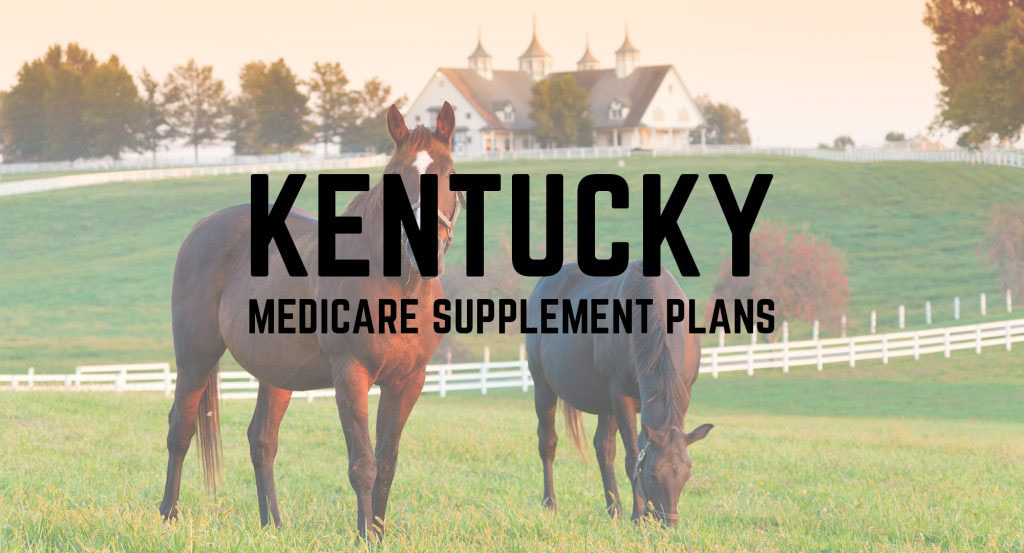 Kentucky Medigap Eligibility Requirements