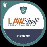 Law Shelf
