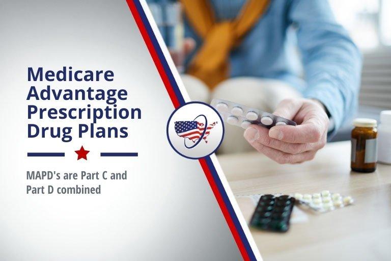 2019 Medicare Advantage Disenrollment Period Medicarefaq