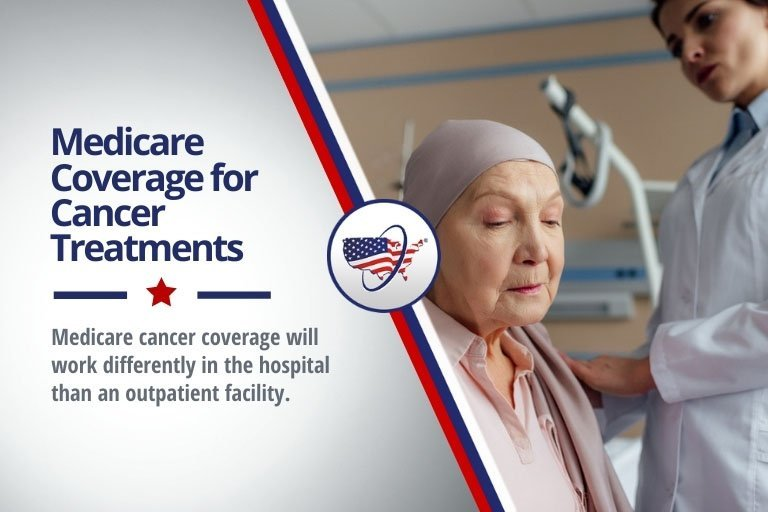 Does Medicare Cover Chemotherapy