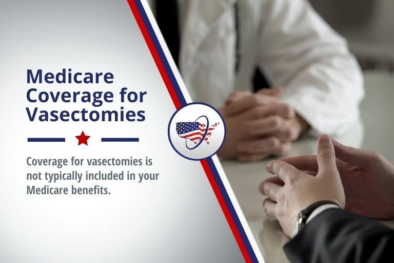 Does Medicare Cover Vasectomies | Scapel or No Scapel ...