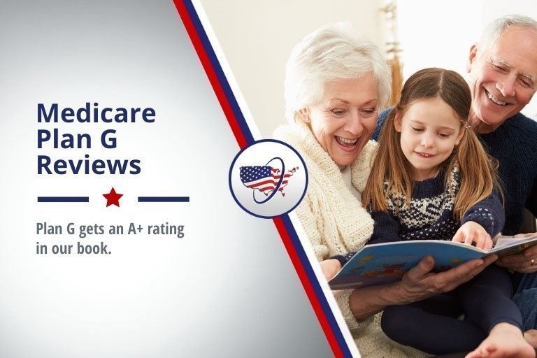 Medicare Plan G Reviews