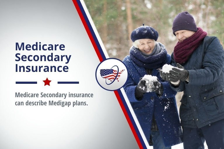 What is Medicare Medical Insurance