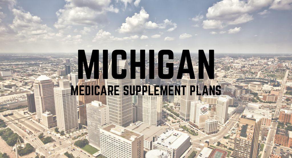 Michigan Medicare Benefits Broken Down