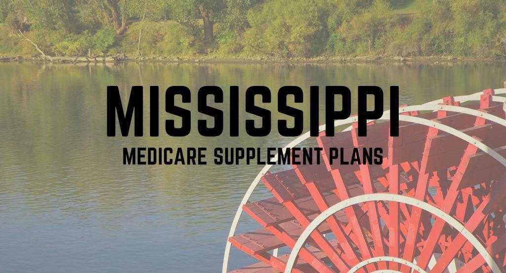 Mississippi Medigap