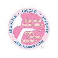 National Association of Baby Boomer Women