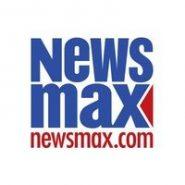 NewsMax Finance
