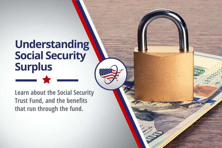 Understanding the Social Security Surplus