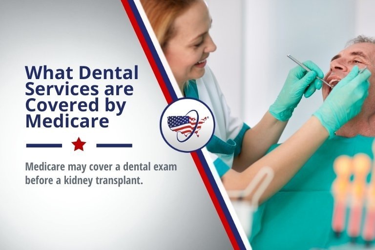 Will Medicare Cover a Dental Abscess